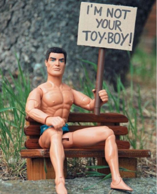 fra biancoshock toyboy