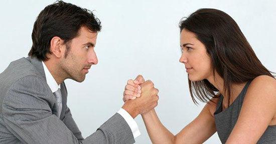 alimenti-dopo-divorzio