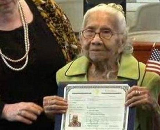 cittadinanza-a-101-anni