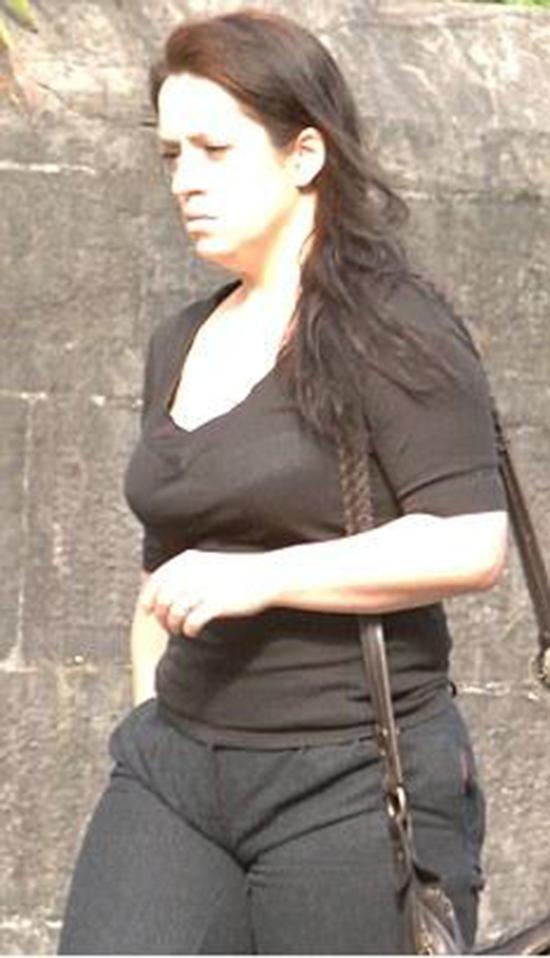 donna-arrestata