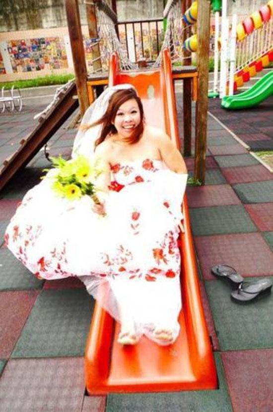 donna-cinese-sposa-se-stessa