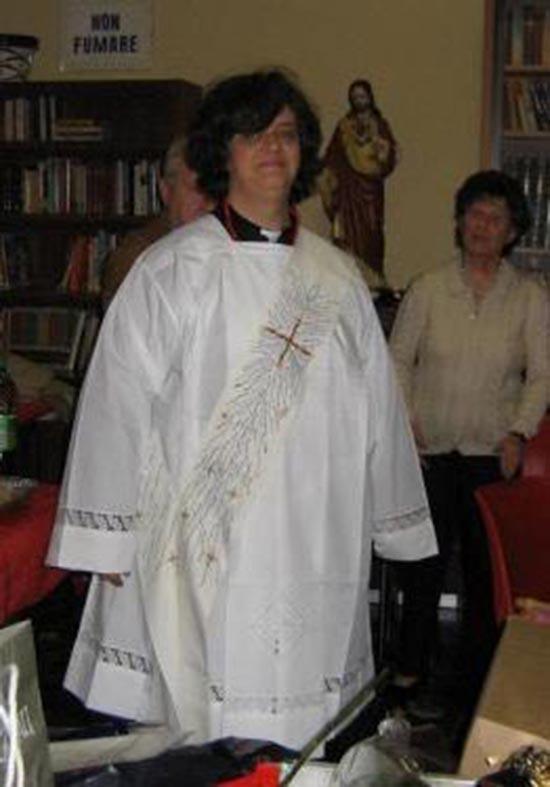 donna-sacerdote