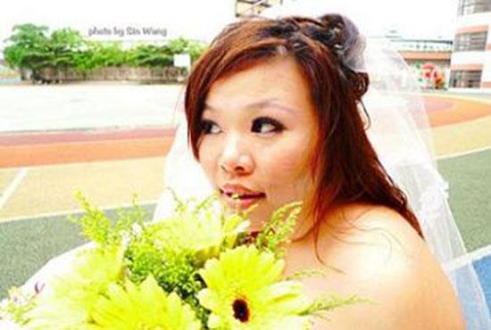 donna-sposa-se-stessa