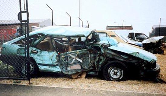 incidente-auto