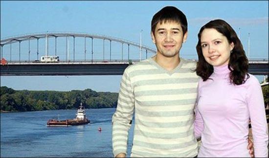 innamorati-sul-ponte