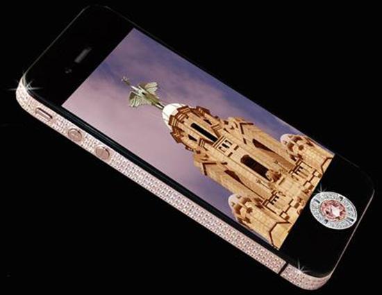 iphone4-diamond