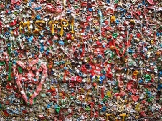 muro-di-chewingum