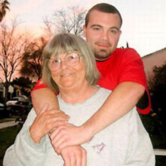 nonna-nipote-sposi