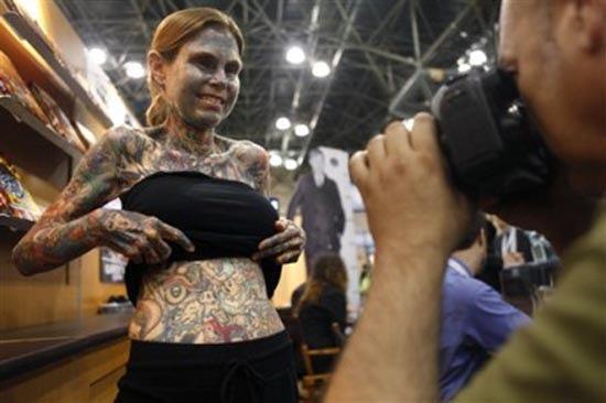 record-tatuaggi