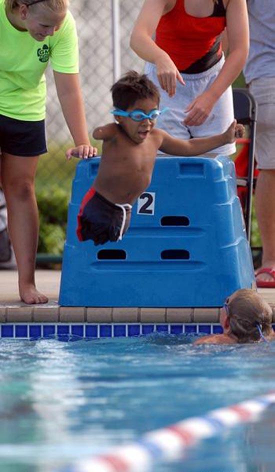 senza-arti-campione-di-nuoto