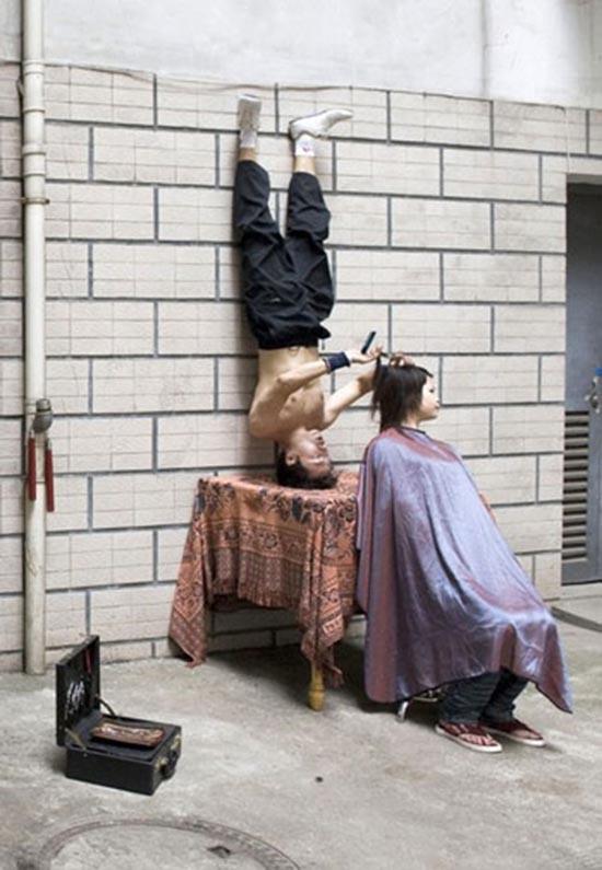 taglia-capelli-sottosopra