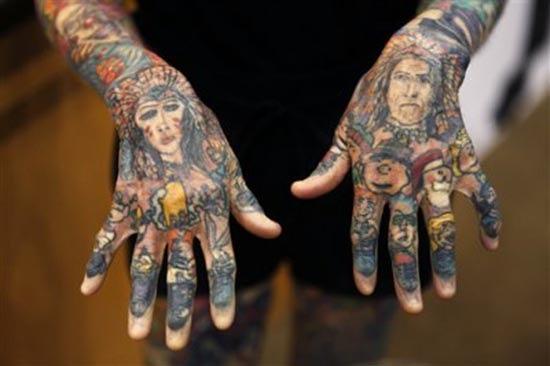 tattoo-record