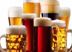 Una ricerca scientifica ha dimostrato che l'alcol aiuta la creatività dell'essere umano
