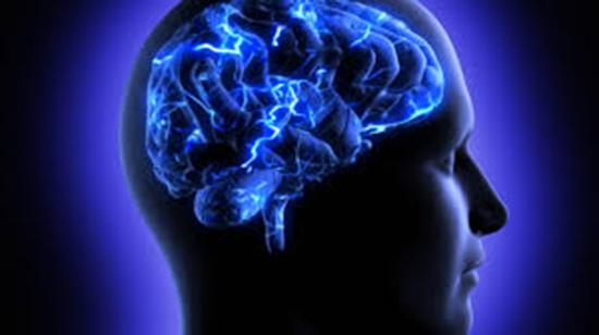 il cervello del pessimista rimpicciolisce