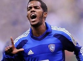 Nawaf Al Abed, meno di tre secondi per il gol più veloce della storia del calcio