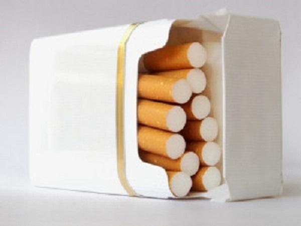 francia vende sigarette neutre