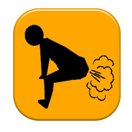 respirare scorregge protegge dalle malattie