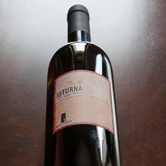 bottiglia vino 75cl