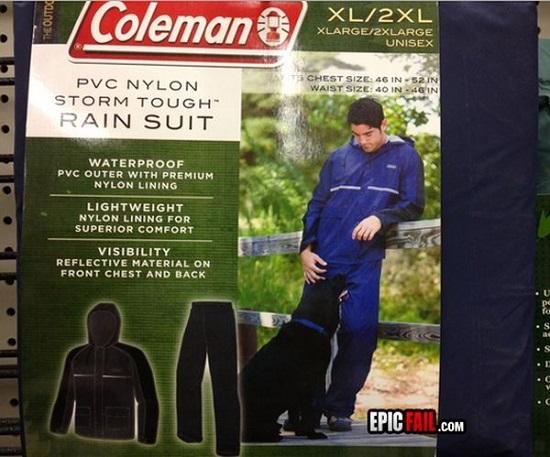 cane pompa uomo