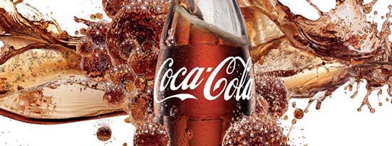 coca cola john stith pemberton