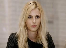 Andrej Pejic modello trans più richiesto nelle sfilate di moda