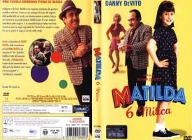 """Ecco gli attori di """"Matilda 6 mitica""""… oggi!"""