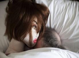 Le bambole del sesso di Benita Marcussen
