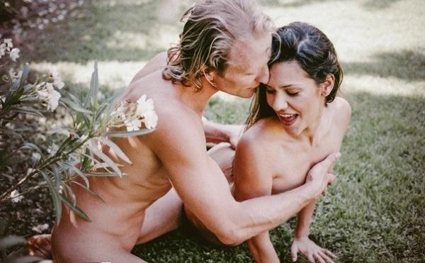 come far raggiungere orgasmo ad una donna