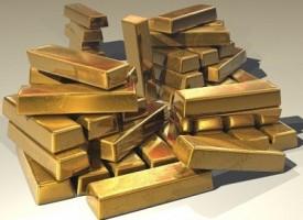 Un emirato di Dubai è talmente ricco che vi paga in oro per ogni chilo che perdete