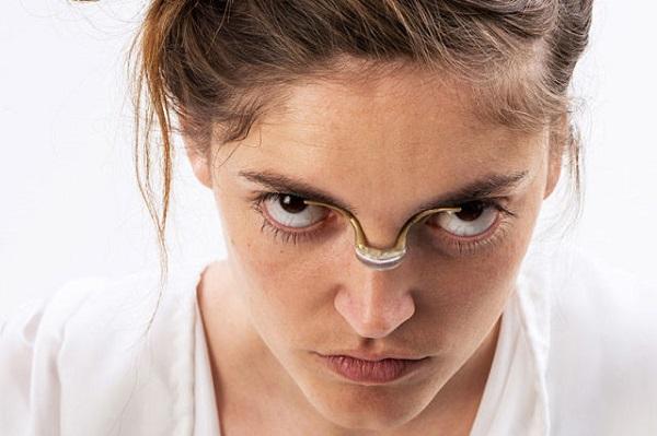 Naomi Kizhner jewelry energy