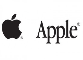 Ecco come è nato il logo della mela morsicata della Apple