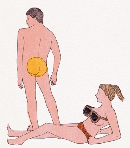 libro-erotico-les-coquins