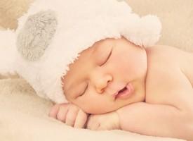 Fare dormire i propri bambini li aiuta ad imparare meglio
