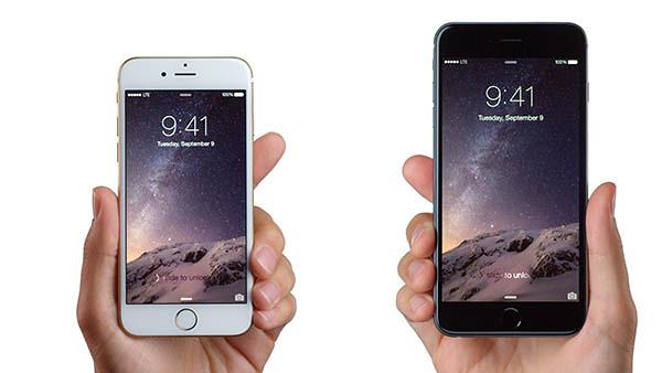 iphone e assuefazione