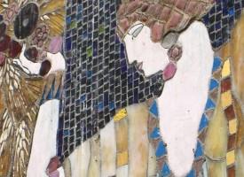 Salviamo Demetra – La raccolta fondi