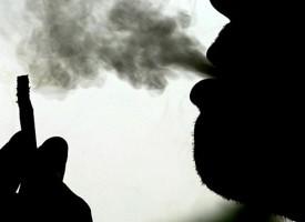Fumatori, ecco il vostro profilo psicologico in base a come fumate