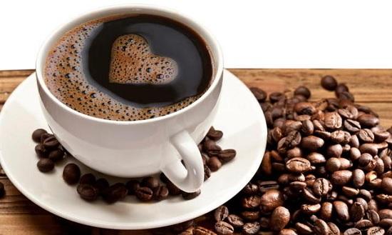 caffe espresso italiano