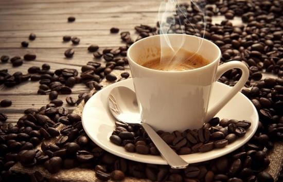 perche prendere caffe non fa dormire