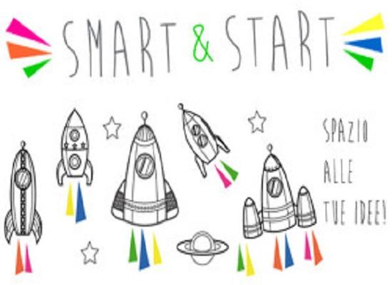 smart e start prestiti finanziamenti
