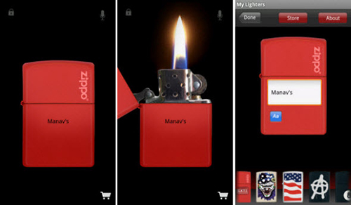 Play-Store-Lighter free