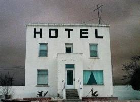 I 5 motivi per cui sarebbe meglio evitare gli hotel!