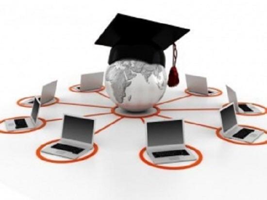 universita telematica online