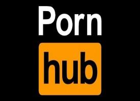Pornhub svela i giocatori più cercati tra i video hard