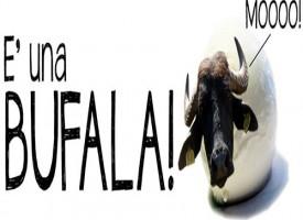 Le più grandi bufale della storia