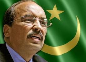 Supercoppa Mauritania: il Presidente si annoia e ordina i rigori al 67′