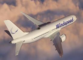 L'aereo più sicuro del mondo con la fusoliera che si sgancia