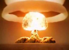 Che cosa è la bomba ad Idrogeno?