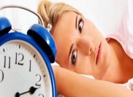 Ecco come calcolare le giuste ore di sonno di cui hai bisogno
