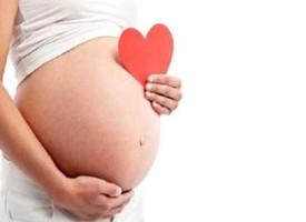 La salute del tuo bambino – Speciale bimbi e genitori