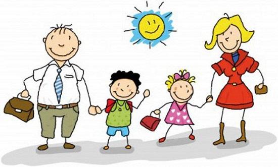 consigli genitori problemi bambini